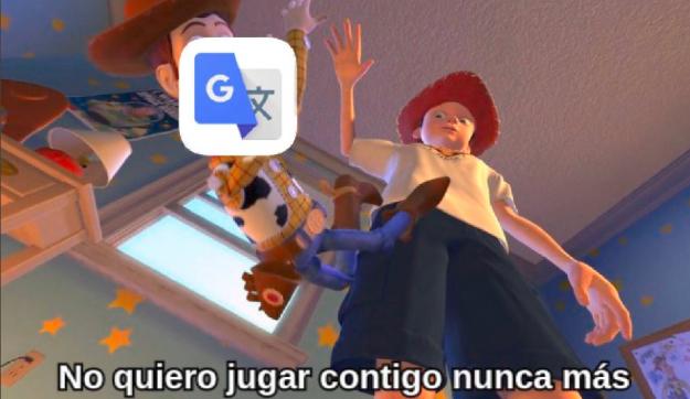 Apple WWDC memes