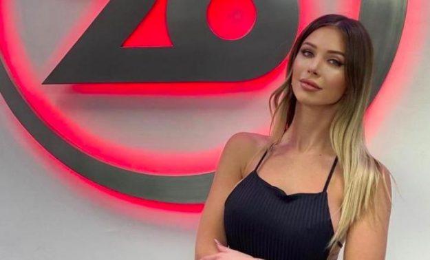 @romimalaspina