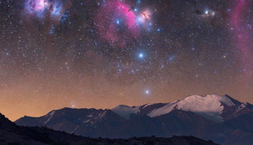 @nick.astrophotography