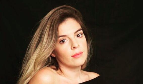 @dalmaradona