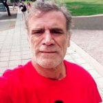 Teto Medina