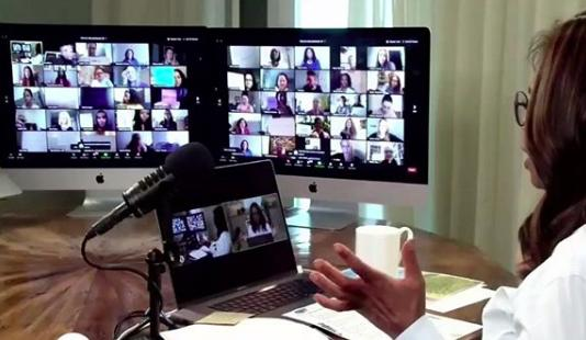 @zoom_video_communications