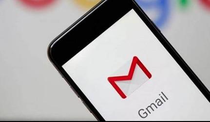 hackeo gmail