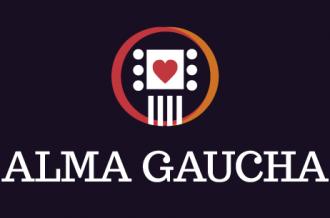 Alma Gaucha
