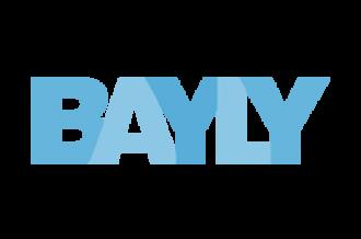 Jaime Bayly Show