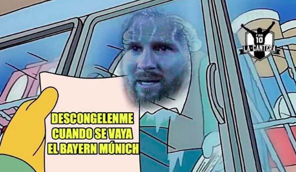 memes champions