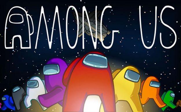 among-us-juego