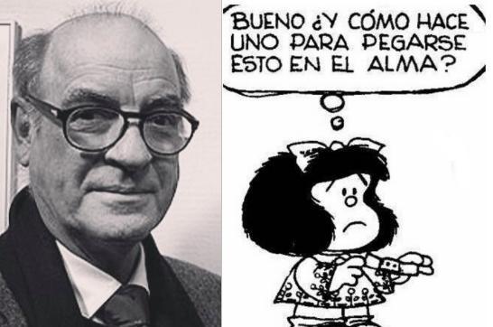 quino-mafalda