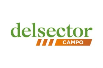 Delsector Campo