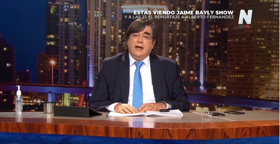 Jaime Bayly Critico A Donald Trump Y A Su Ejercito De Abogados In the meantime, samsung advises customers to use a lower spin speed. jaime bayly critico a donald trump y a su ejercito de abogados