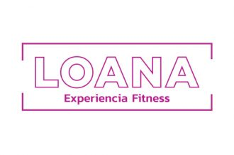 Loana Experiencia Fitness