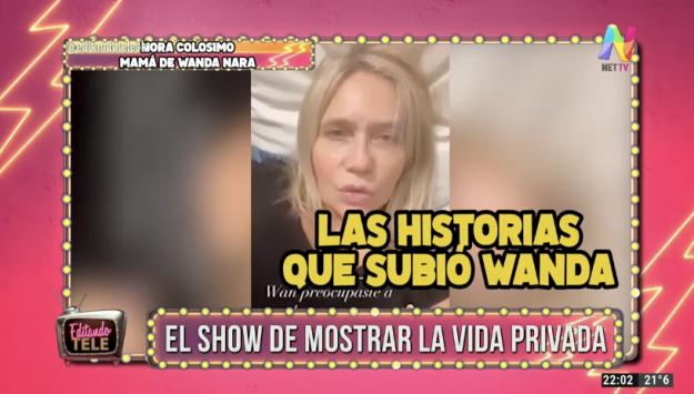 https://www.canalnet.tv/espectaculos/romeo-santos-y-nicky-jam-sorprendieron-con-nuevo-tema_20210208/
