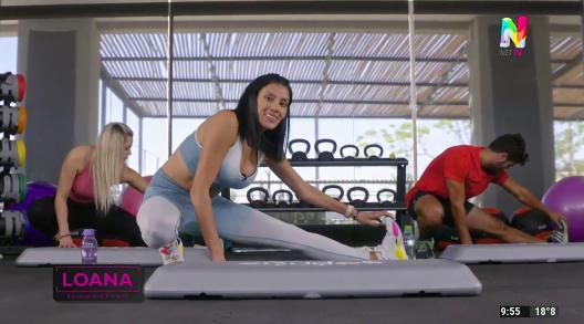 loana-experiencia-fitness