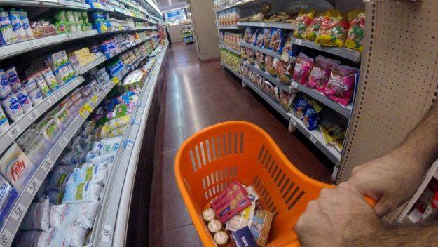 inflacion-agencia-na