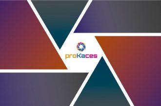 Prokaces